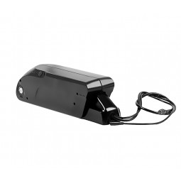 Batterie pour e-VTT Série...
